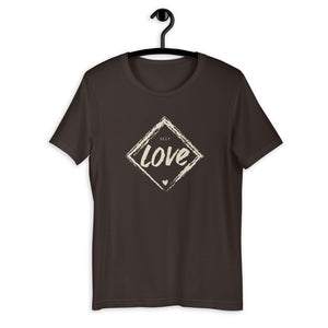 SELF Love (V.2) Women's T-Shirt