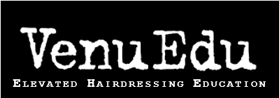 Advanced Hairdressing Education