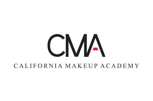 California Makeup Academy