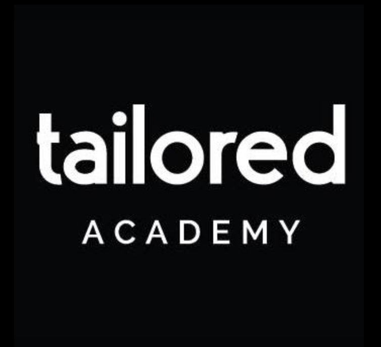 Tailored Academy
