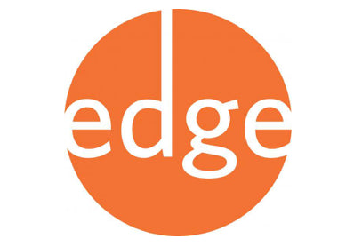 Edge Education