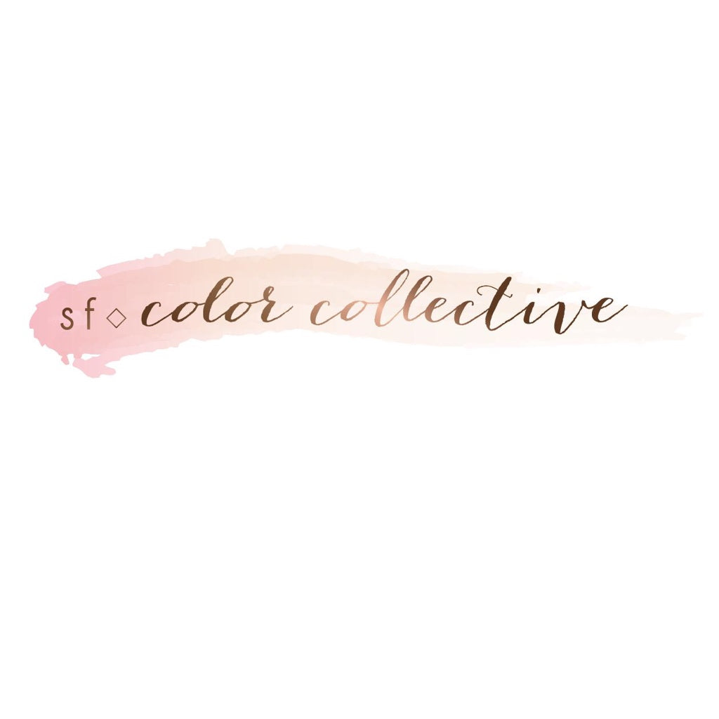 SF Color Collective