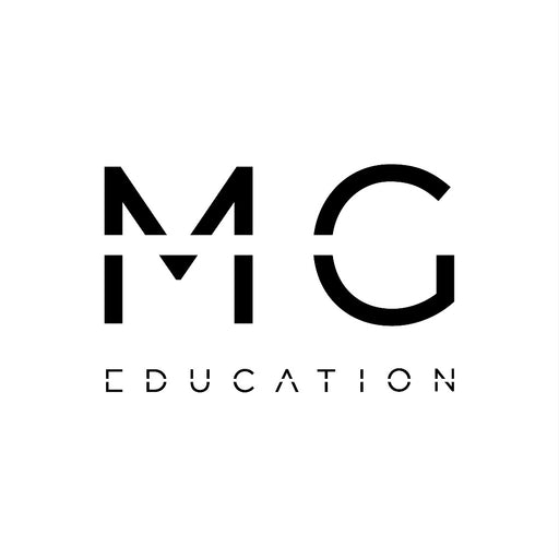 MG Education