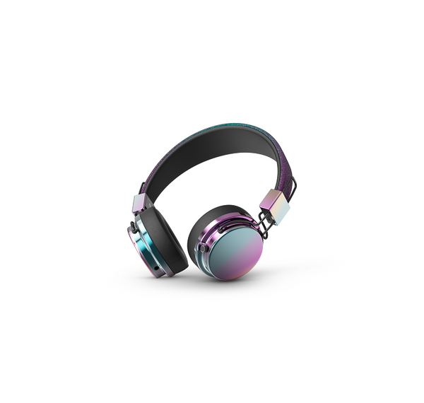 Urbanears Plattan 2 Bluetooth by Tove Lo