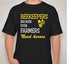 Farmers Apparel