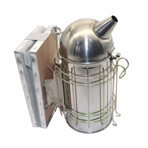 Dome Top Bee Smoker