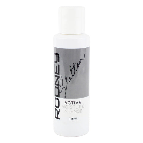 Rodney Shelton Boutique Hair Salon Ascot - Active Moisture Intense