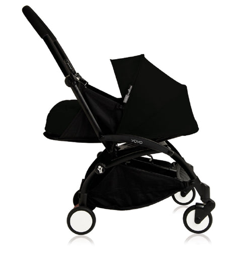 Babyzen YOYO+ with Carrycot