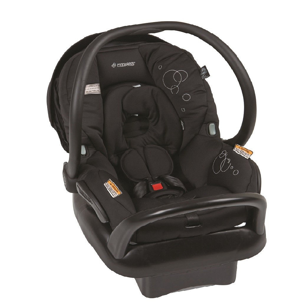 Maxi-Cosi Mico AP Infant Carrier | Baby Equipt Hire Sydney