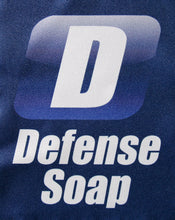 Dense Soap BJJ Small Custom BJJ Patch