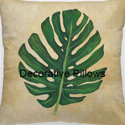 decorative throw pillows from original art by beth picard