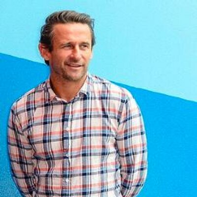 Bondi Rescue producer Ben Davies talks Health and Safety