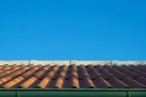 WA roofing company fined $70,000 over worker's fall
