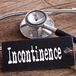 Incontinence personalised care training online