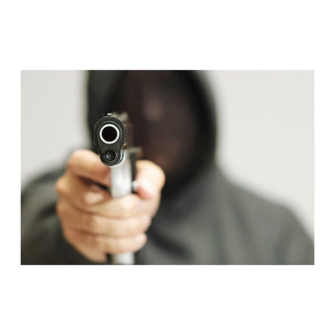 armed robbery awareness training online