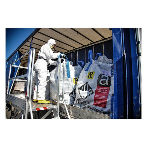 Managing & Controlling Asbestos in the Workplace (Awareness Training) - 60 min