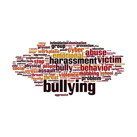 Bullying and harassment training online