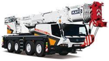 C1 Slewing Crane Training Online TLILIC0014 VOC