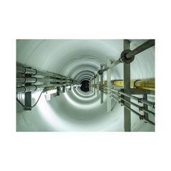 Confined Space Training online