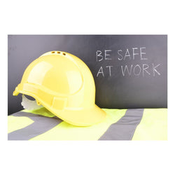 Contractor induction training online