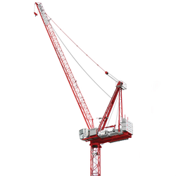 CT Tower Crane Training Online CPCCLTC4001A VOC