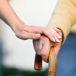 Identifying, Reporting and Responding to the Abuse of Older People in Care Training