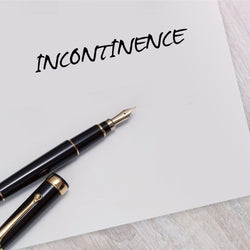 Incontinence night care training online