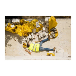 Injury management training workers course online