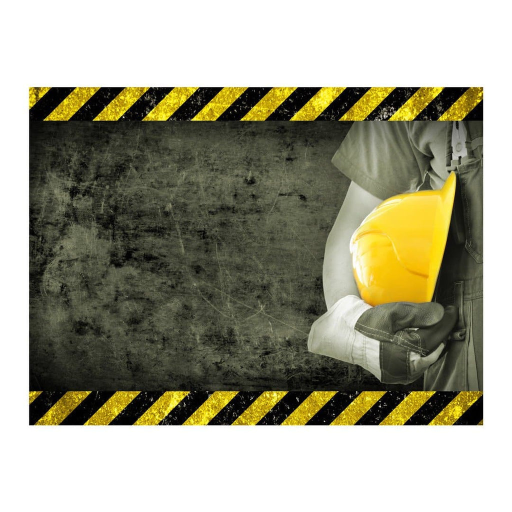 Occupational Health And Safety Fundamentals Course Online