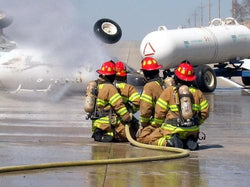 Operate Breathing Apparatus Training Online MSMWHS216