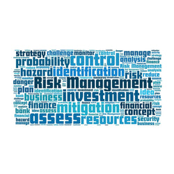 Risk Management Managers Training