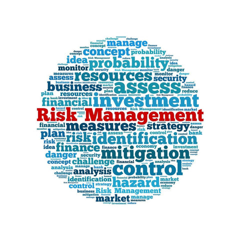 Risk Management Workers Training Online