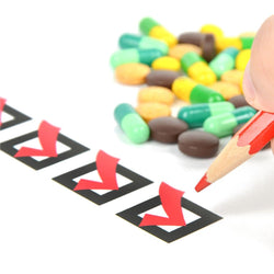 Safe Medication Management for Enrolled Nurses training