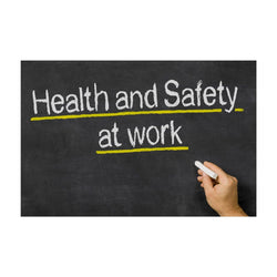 work health and safety (whs) training online