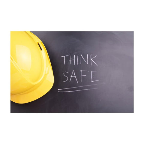 work health and safety training harmonisation course online
