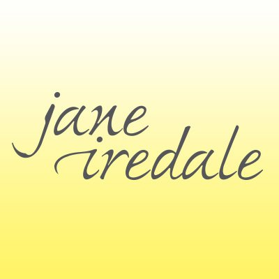Jane Iredale Skincare Makeup. Organic custom facials & products available at RUTH REBEKAH organic beauty. Located in BLUE LION Salon Studios at Glade Parks, Euless TX 76039. Near Colleyville, Grapevine and DFW airport TX
