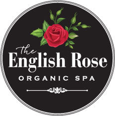 The English Rose Organic Spa