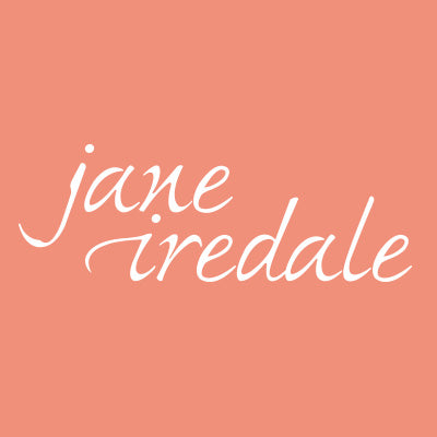 Jane Iredale - The Skincare Makeup 2018 Spring collection at The English Rose Organic Spa, Colleyville TX 76034. Dallas Fort Worth.