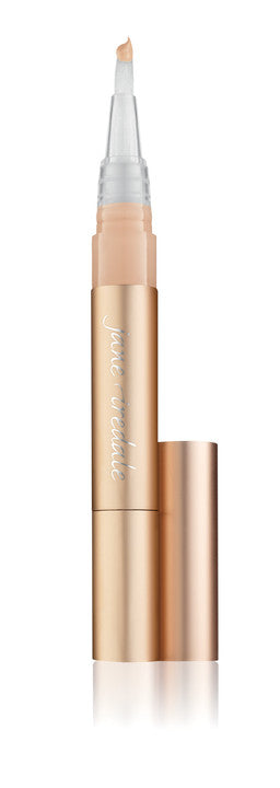 Active Light 4 Under-Eye Concealer - The English Rose Organic Spa
