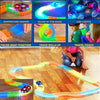 Glowing Car Racing Set for Kids- Awesomely FUN!