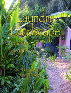 Art Ludwig Laundry To Landscape download video Greywater design systems