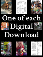 Every digital download file