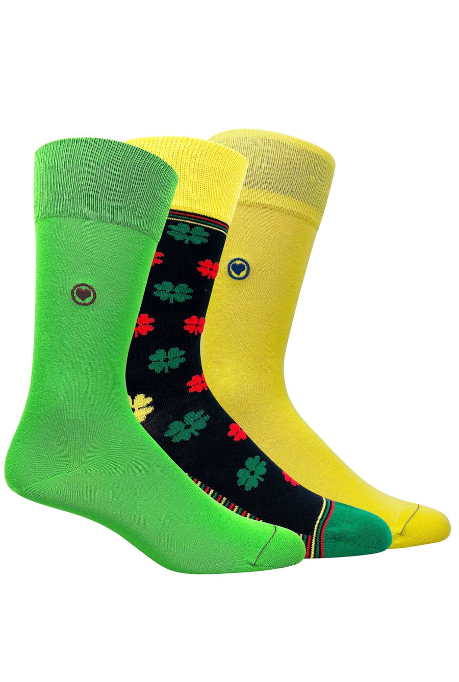 Hawaii Socks Bundle (M)