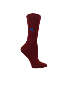 women's dress socks