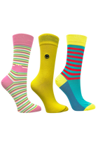 Women's casual socks | Summer socks bundle
