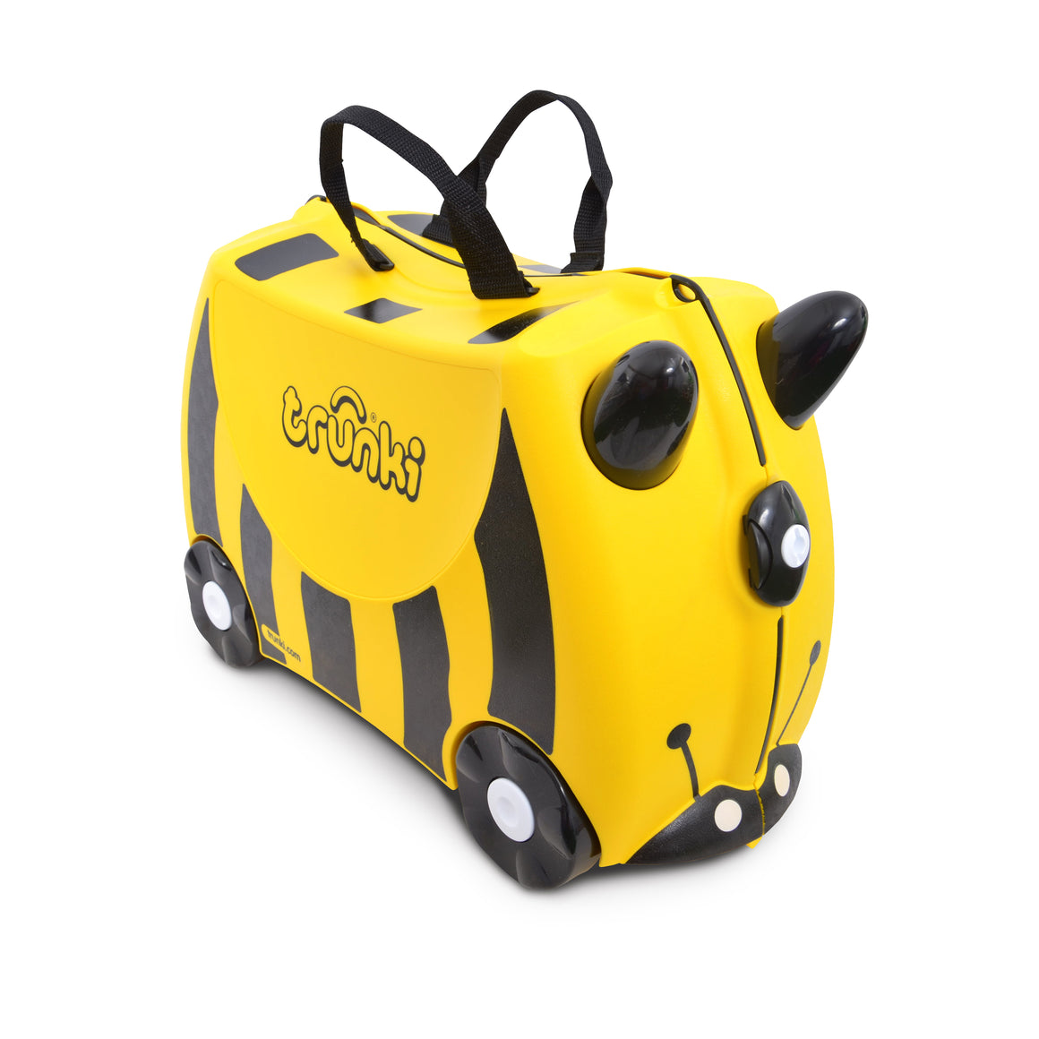 Trunki - Bernard Bee