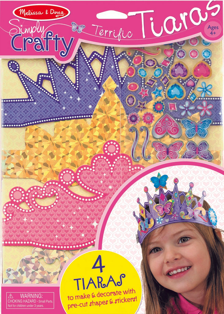 Deluxe ZuperKit for Girls - Age 3-5 years