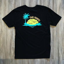 Load image into Gallery viewer, Colada S/S (Black)