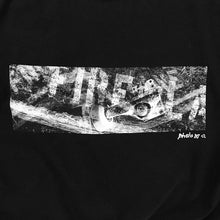 Load image into Gallery viewer, Club Pano L/S (Black)