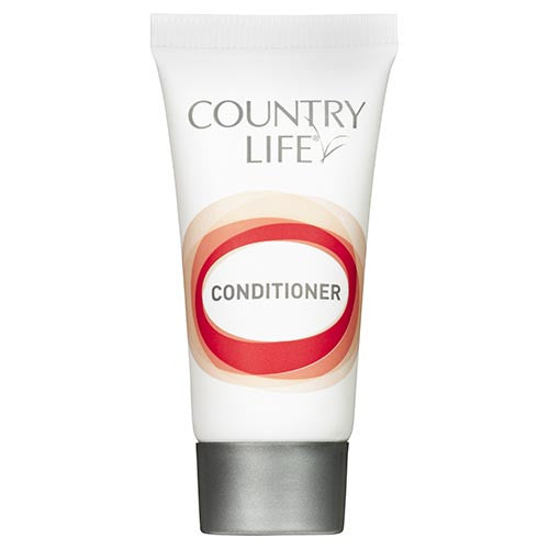 Country Life Guest Amenities Conditioner 20ml (240 per carton)